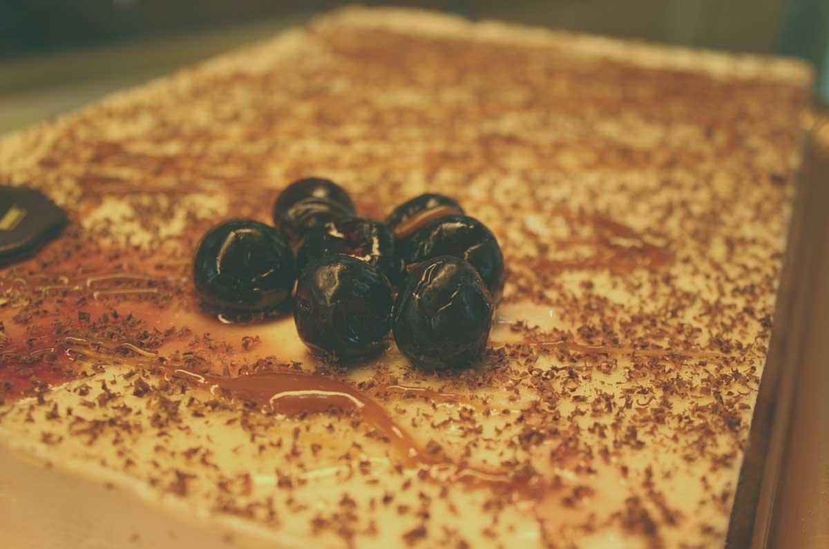 Choco-blanco-presentación